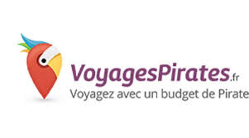 Voyages Pirate Code promo