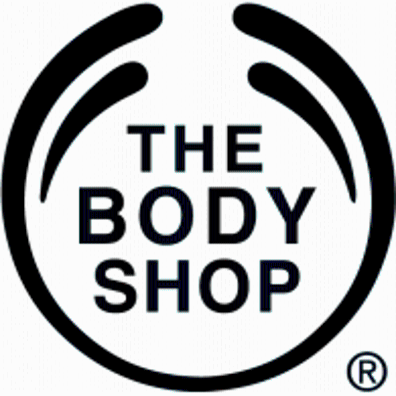 The Body Shop Code promo
