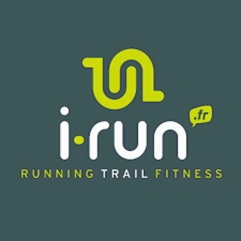 Code promo I-Run 43aad3ba04b