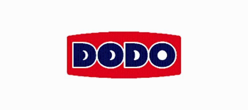 Code Promo, Code Réduction DODO En Juin 2020 & Bons Plans ...