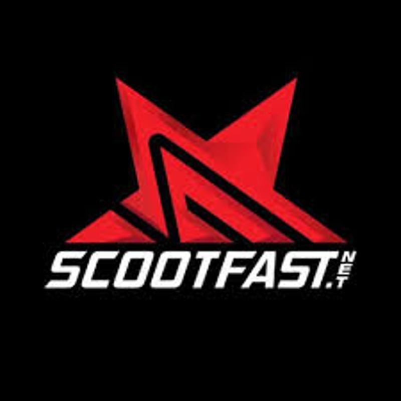 code promo scootfast