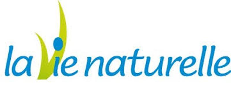Code Promo, Code Réduction La vie naturelle En Mai 2019 & Bons Plans Gratuits | Soyez Futé