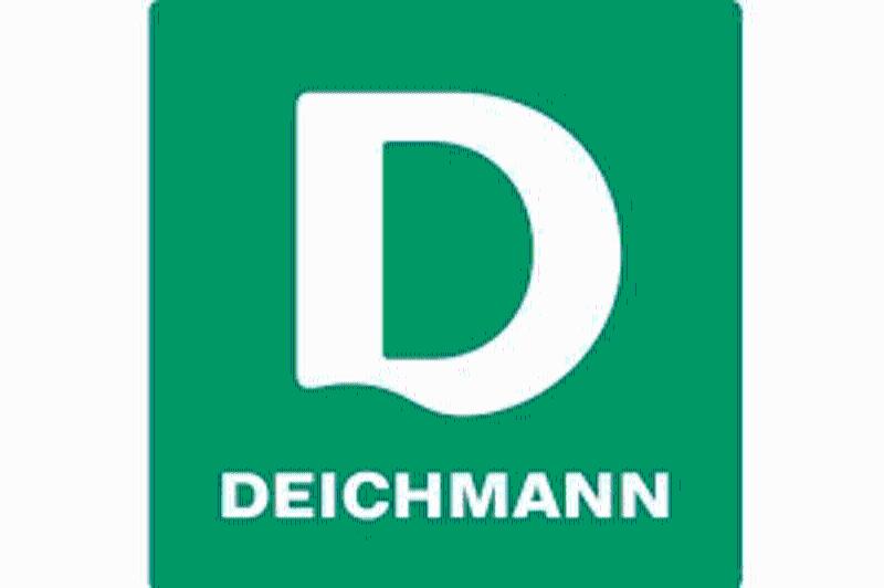 Deichmann Code