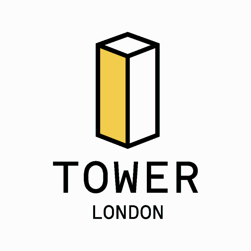 Tower London Code promo