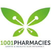 Tous Les Codes Promo, Bons Plans, Promotions De 1001pharmacies En Avril 2019