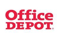 Tous Les Codes Promo, Bons Plans, Promotions De Office Depot En Septembre 2019