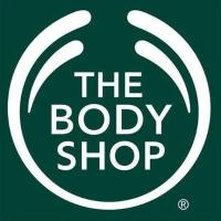 Codes Avantages & Promotions Exceptionnelles De The Body Shop En Avril 2021