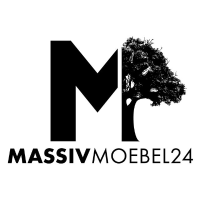 Codes De Réduction & Meilleures Promotions Massivmoebel24 En Mai 2021