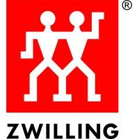 Codes De Réduction & Meilleures Promotions Zwilling En Mai 2021